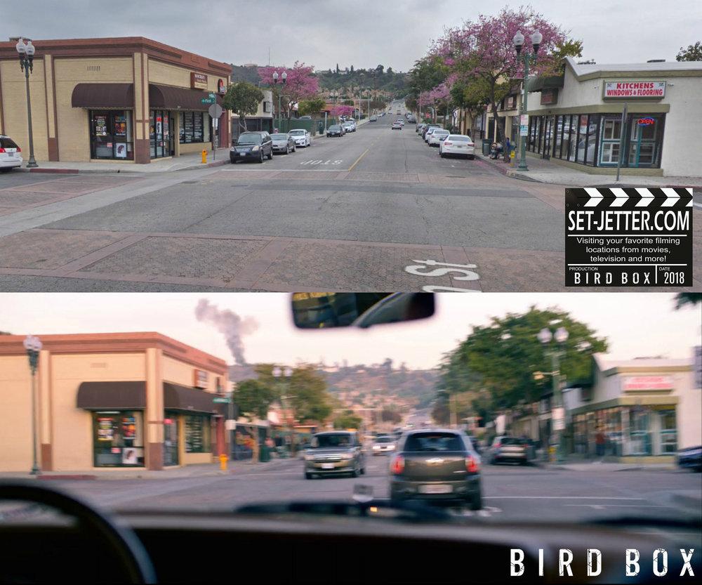 Bird Box La Puente10.jpg