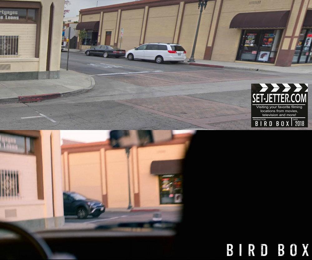 Bird Box La Puente11.jpg