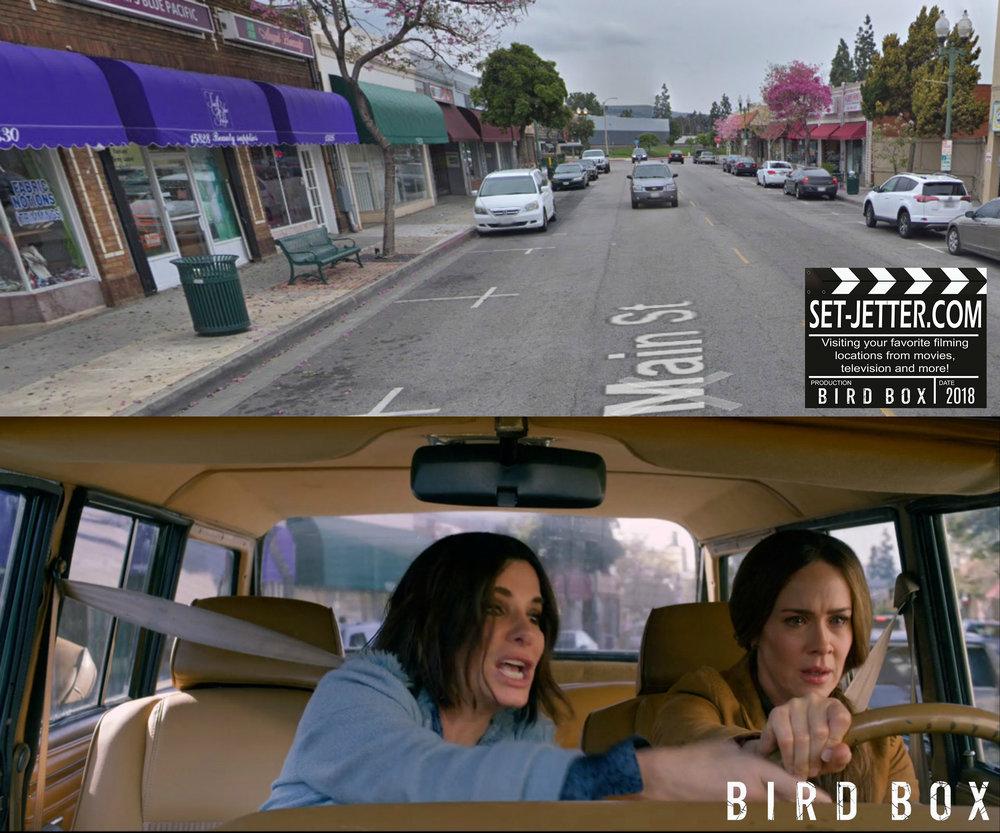 Bird Box La Puente12.jpg