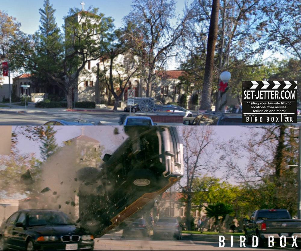 Bird Box Sierra Madre 05.jpg
