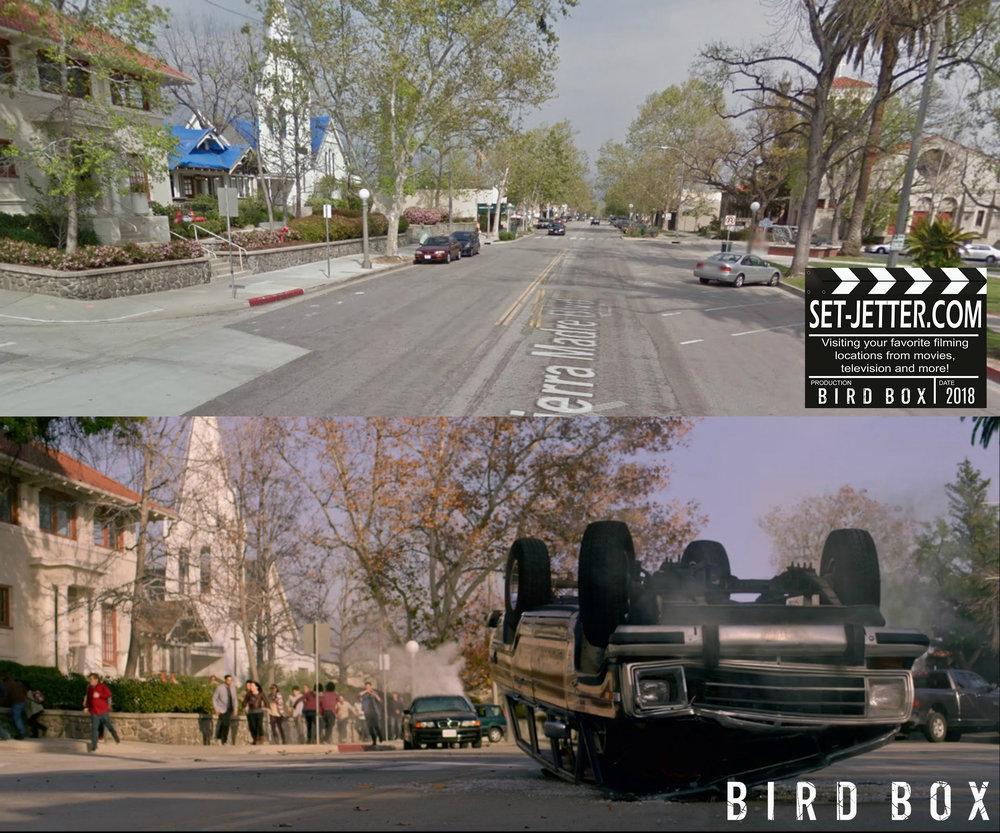 Bird Box Sierra Madre 07.jpg