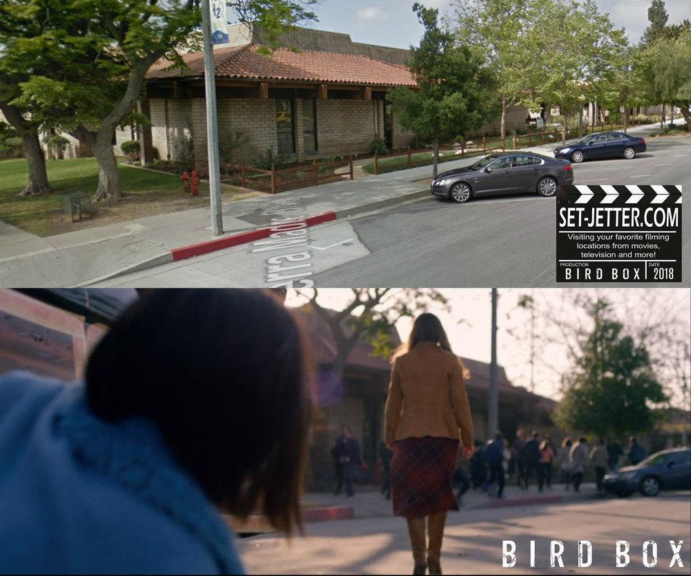 Bird Box Sierra Madre 09.jpg