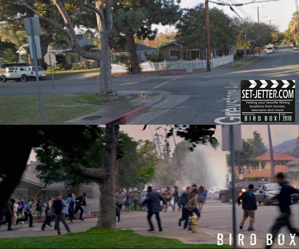 Bird Box Monrovia 02.jpg