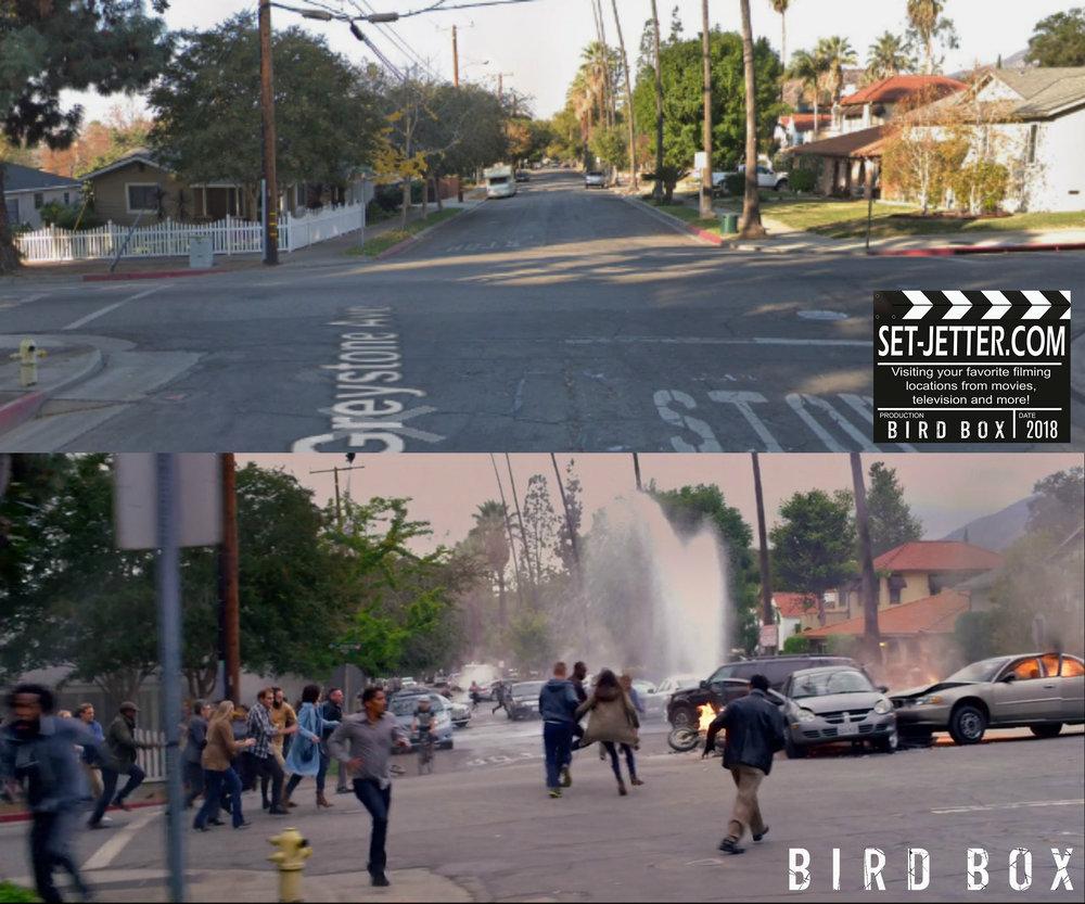Bird Box Monrovia 03.jpg