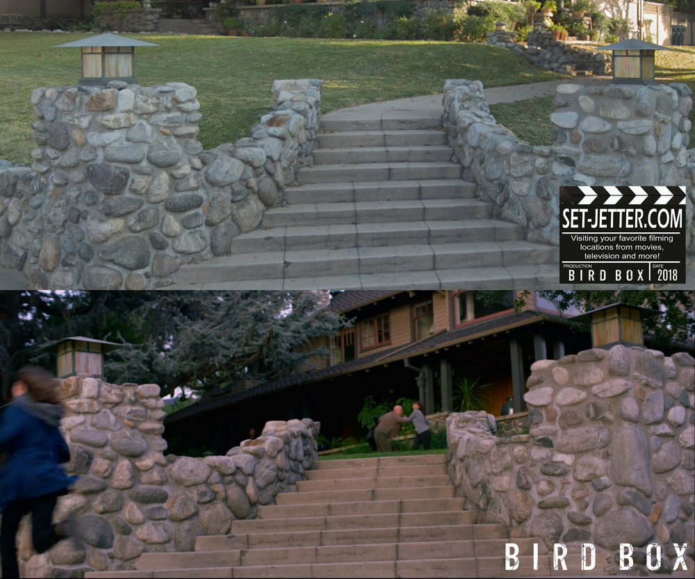 Bird Box Monrovia 05.jpg