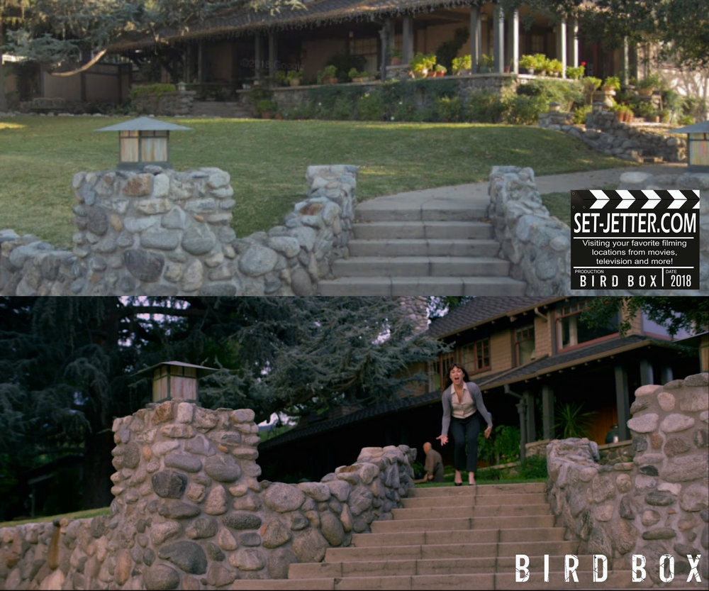 Bird Box Monrovia 07.jpg