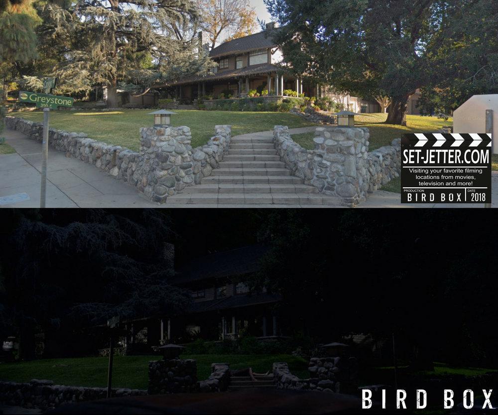 Bird Box Monrovia 15.jpg
