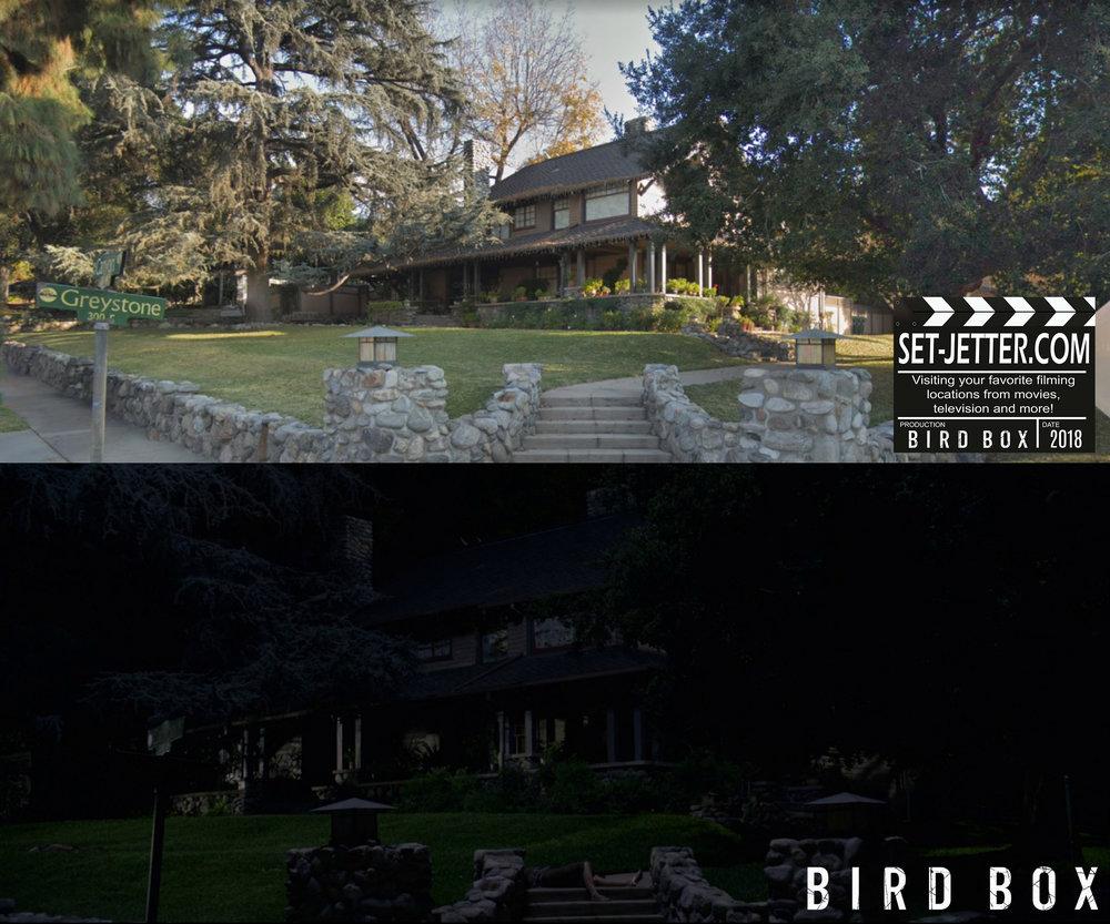 Bird Box Monrovia 14.jpg
