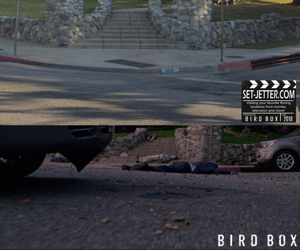 Bird Box Monrovia 17.jpg