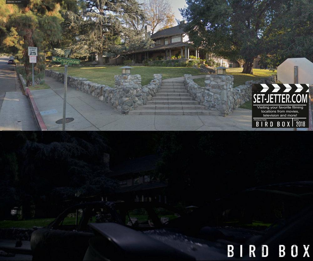 Bird Box Monrovia 16.jpg