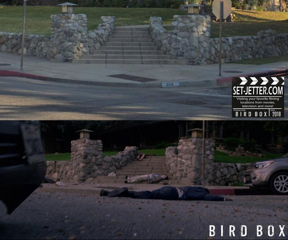 Bird Box Monrovia 18.jpg