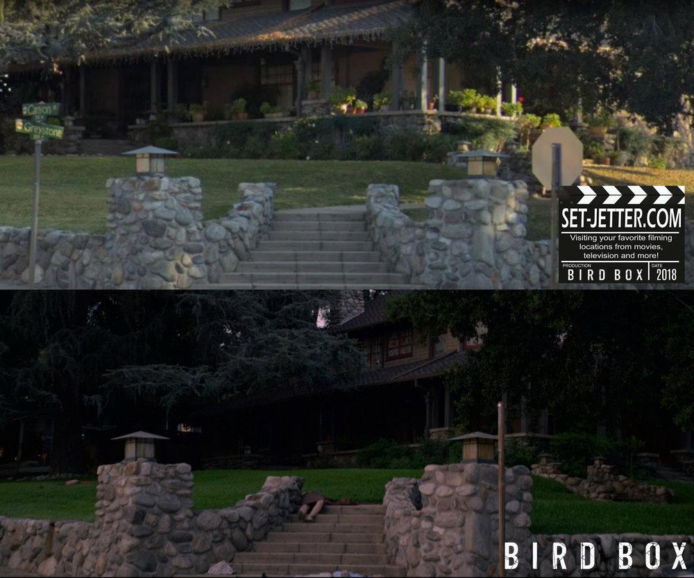 Bird Box Monrovia 20.jpg