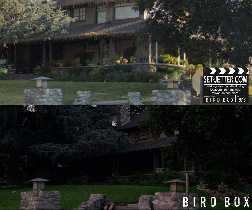 Bird Box Monrovia 21.jpg