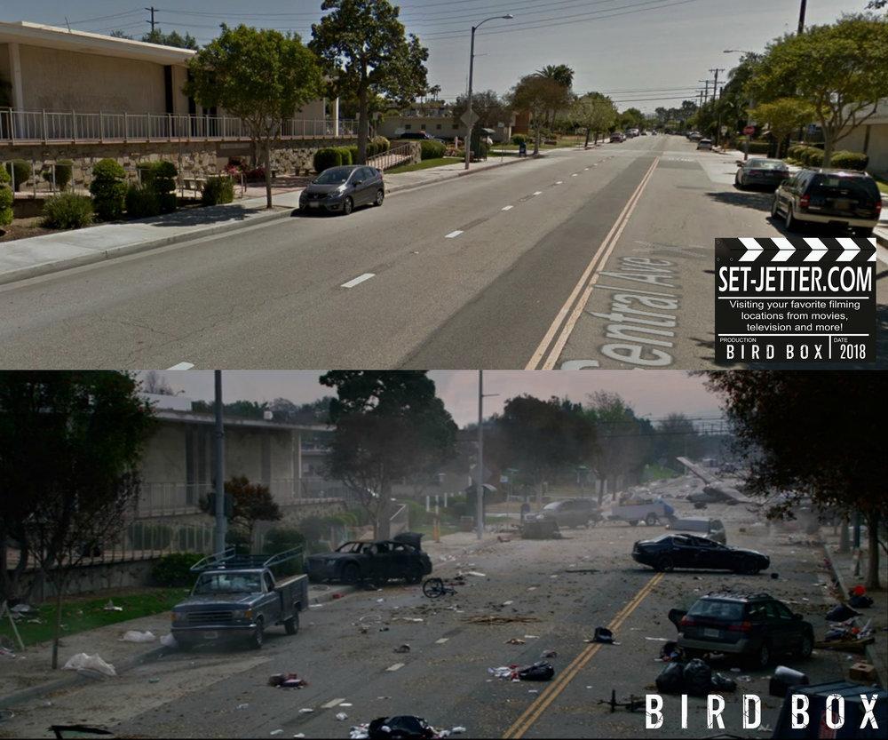 Bird Box La Puente20.jpg