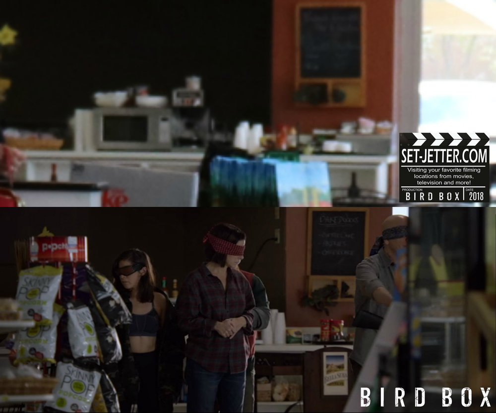 Bird Box Grocer 05.jpg