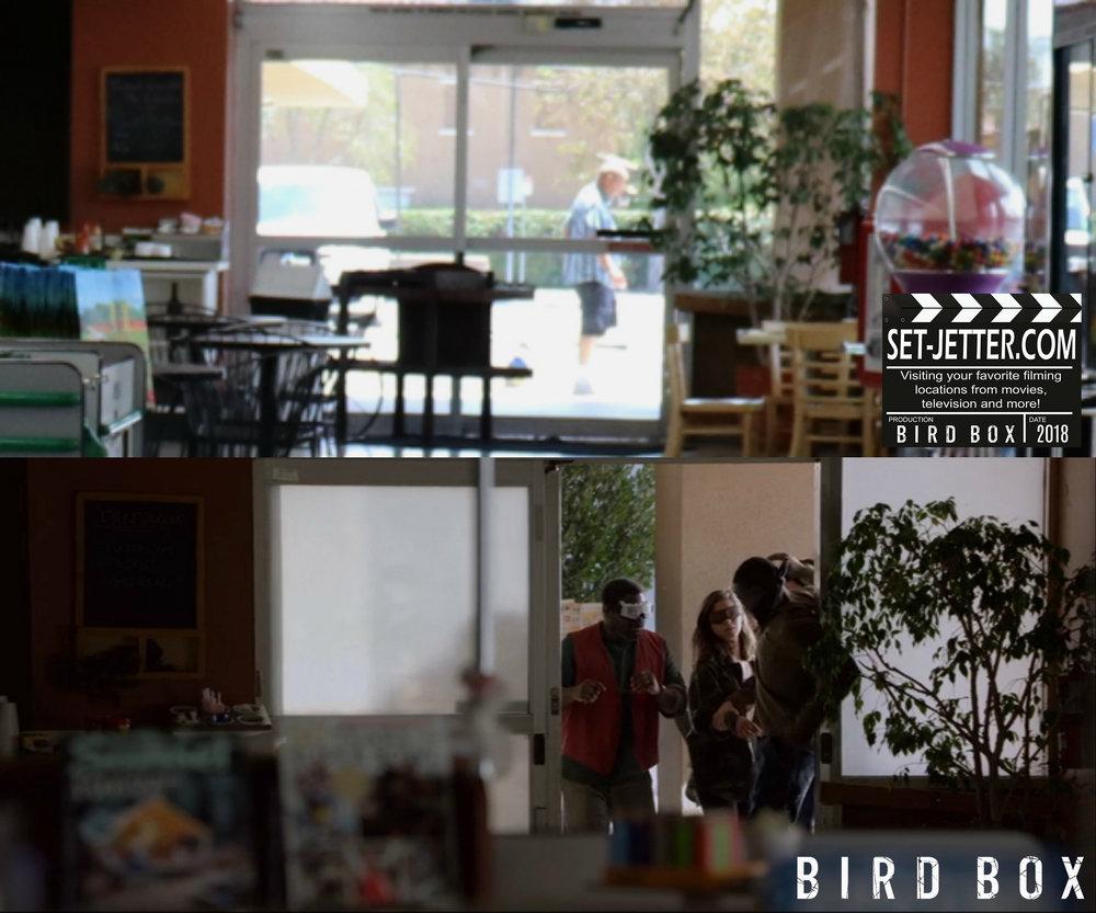 Bird Box Grocer 04.jpg