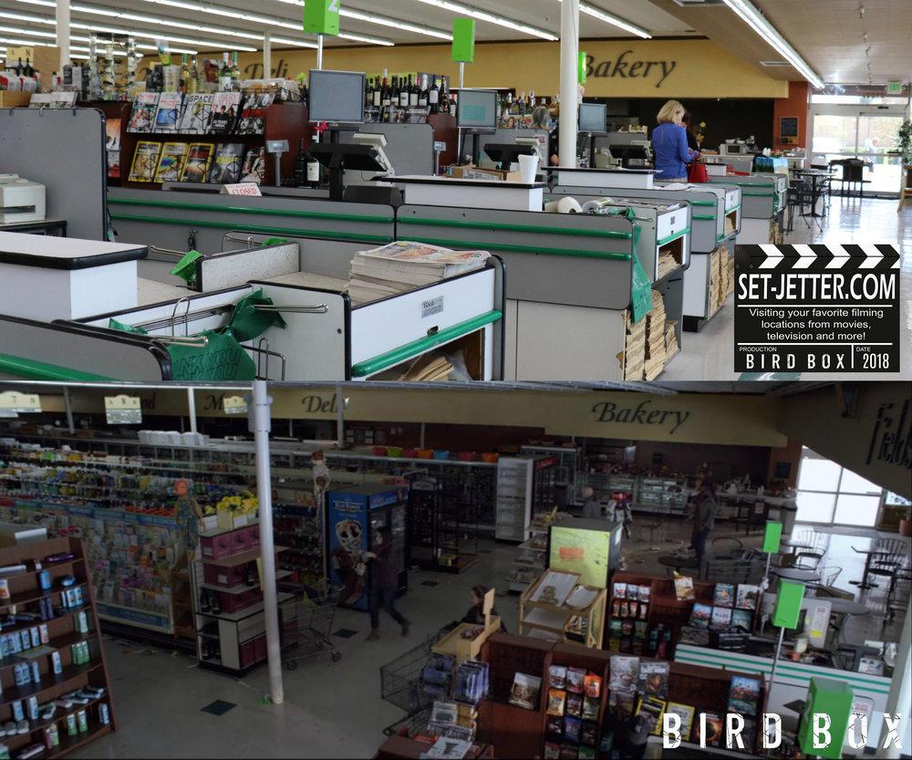 Bird Box Grocer 07.jpg