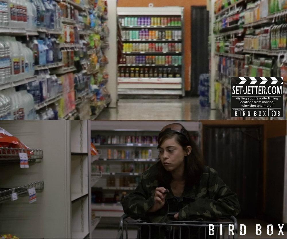 Bird Box Grocer 09.jpg