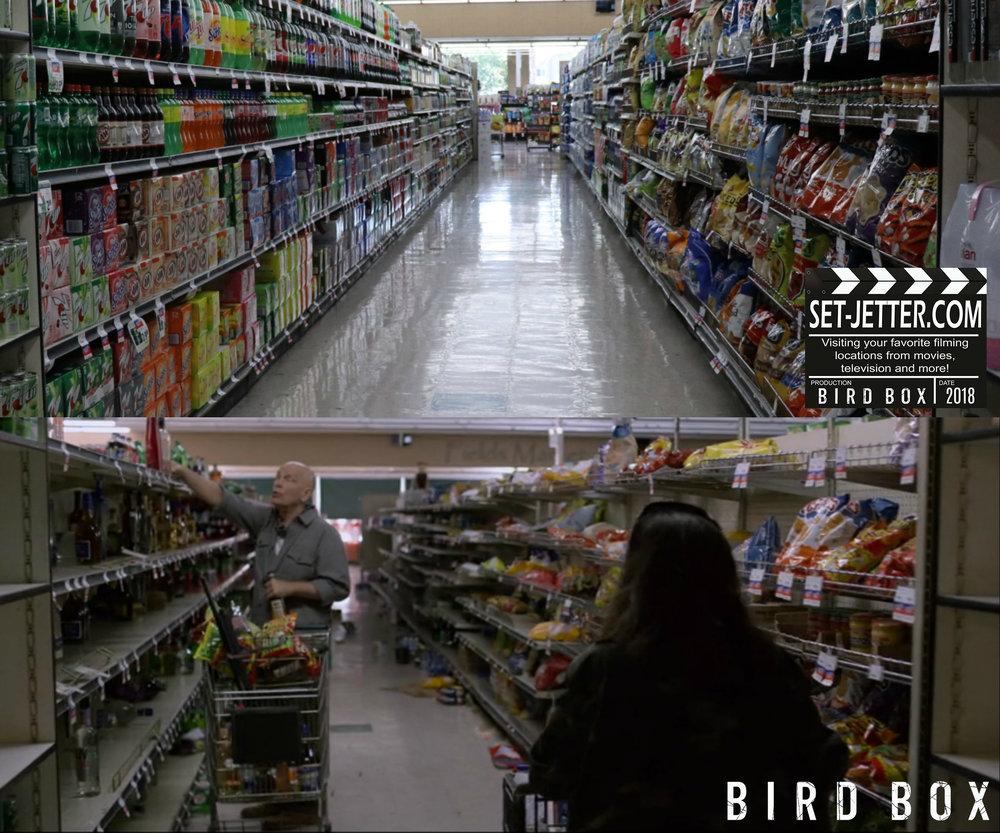 Bird Box Grocer 08.jpg