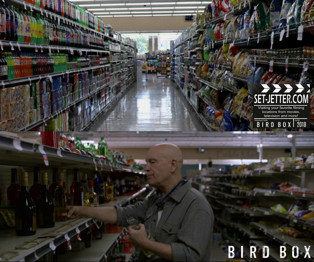 Bird Box Grocer 10.jpg
