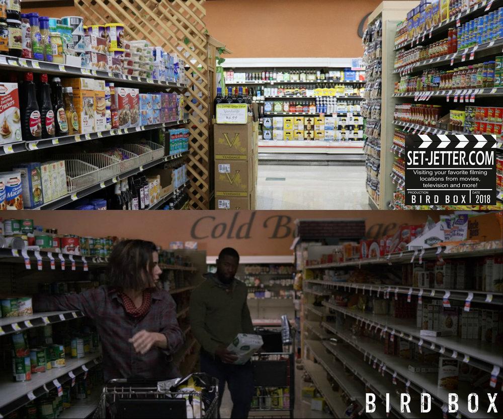 Bird Box Grocer 11.jpg