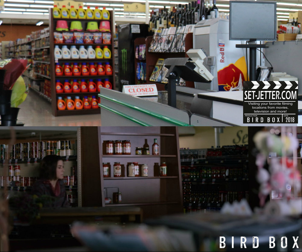 Bird Box Grocer 12.jpg