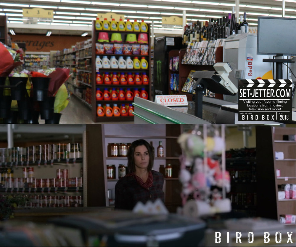 Bird Box Grocer 13.jpg