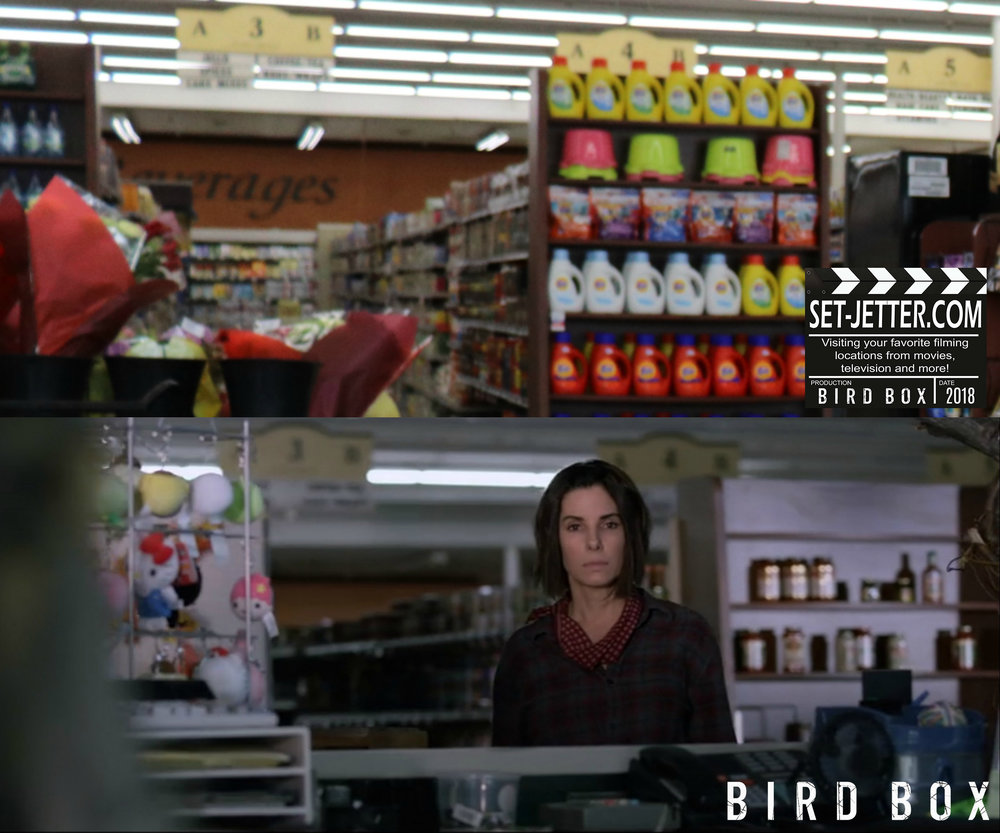 Bird Box Grocer 14.jpg