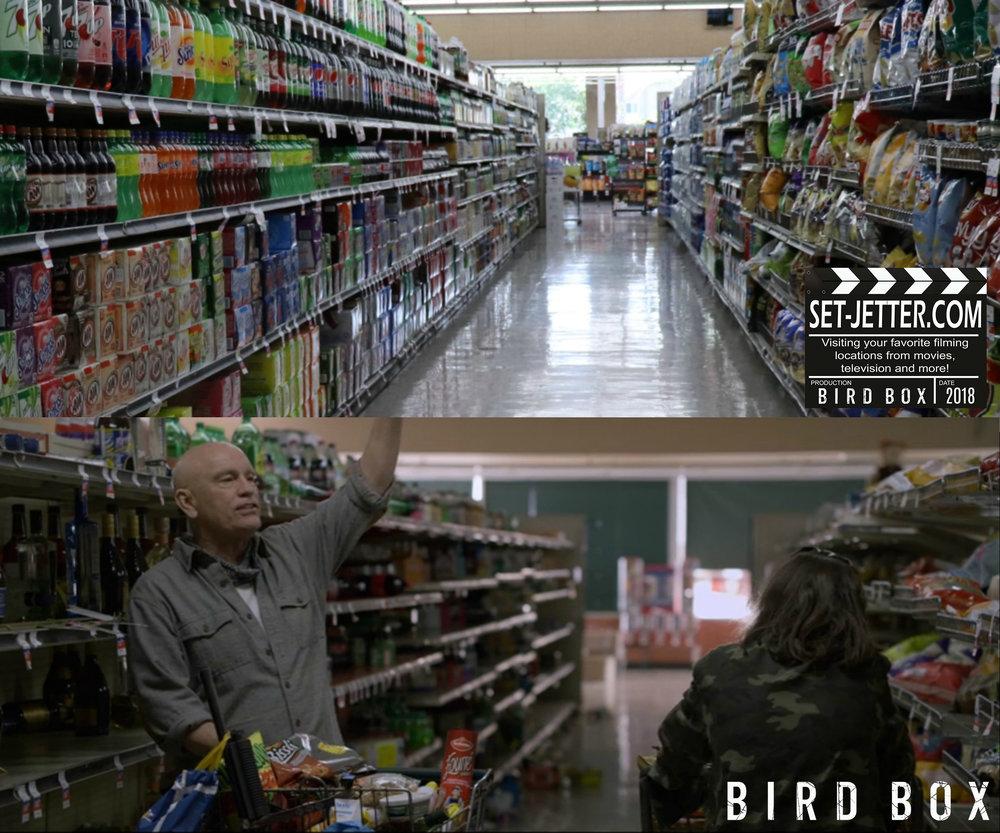 Bird Box Grocer 16.jpg