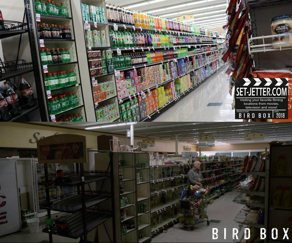Bird Box Grocer 15.jpg