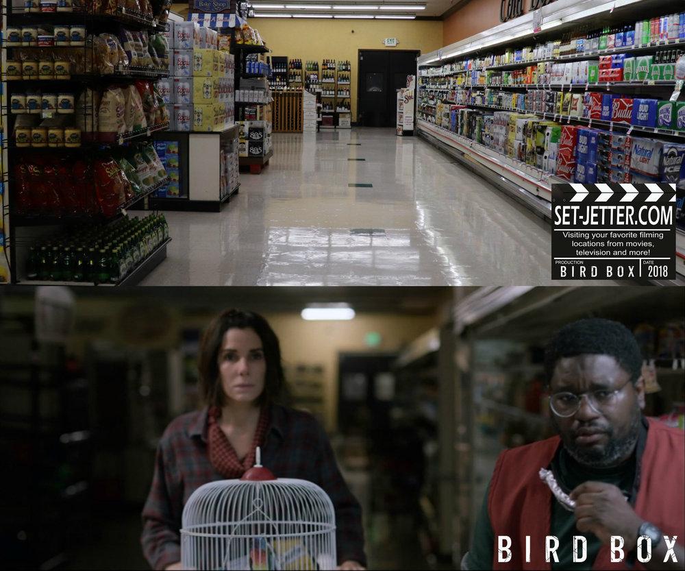 Bird Box Grocer 19.jpg