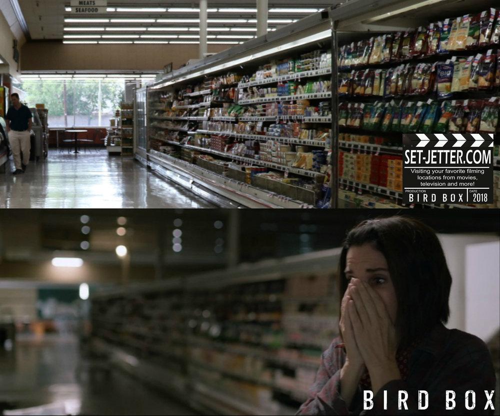 Bird Box Grocer 20.jpg