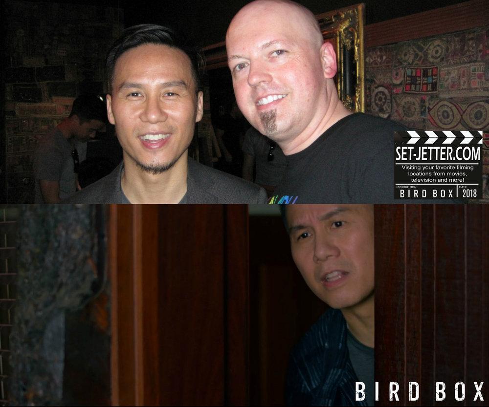 Bird Box BD Wong.jpg