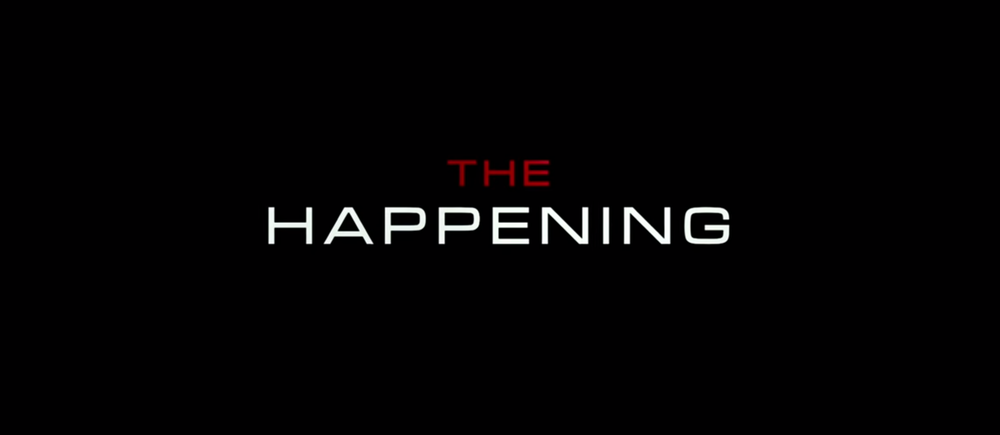 The Happening (1).png