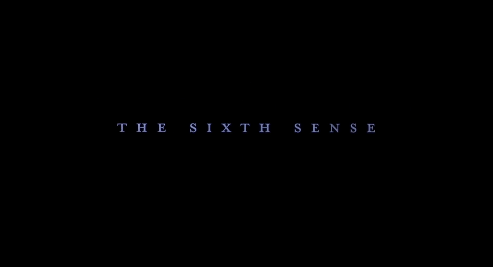 The Sixth Sense (1).png