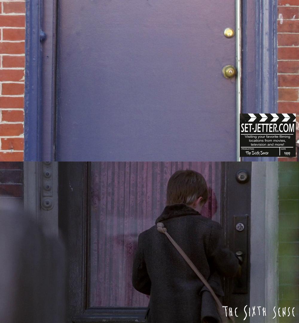 Sixth Sense 013.jpg