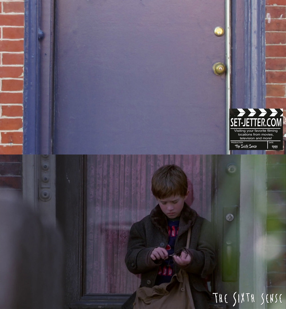 Sixth Sense 014.jpg