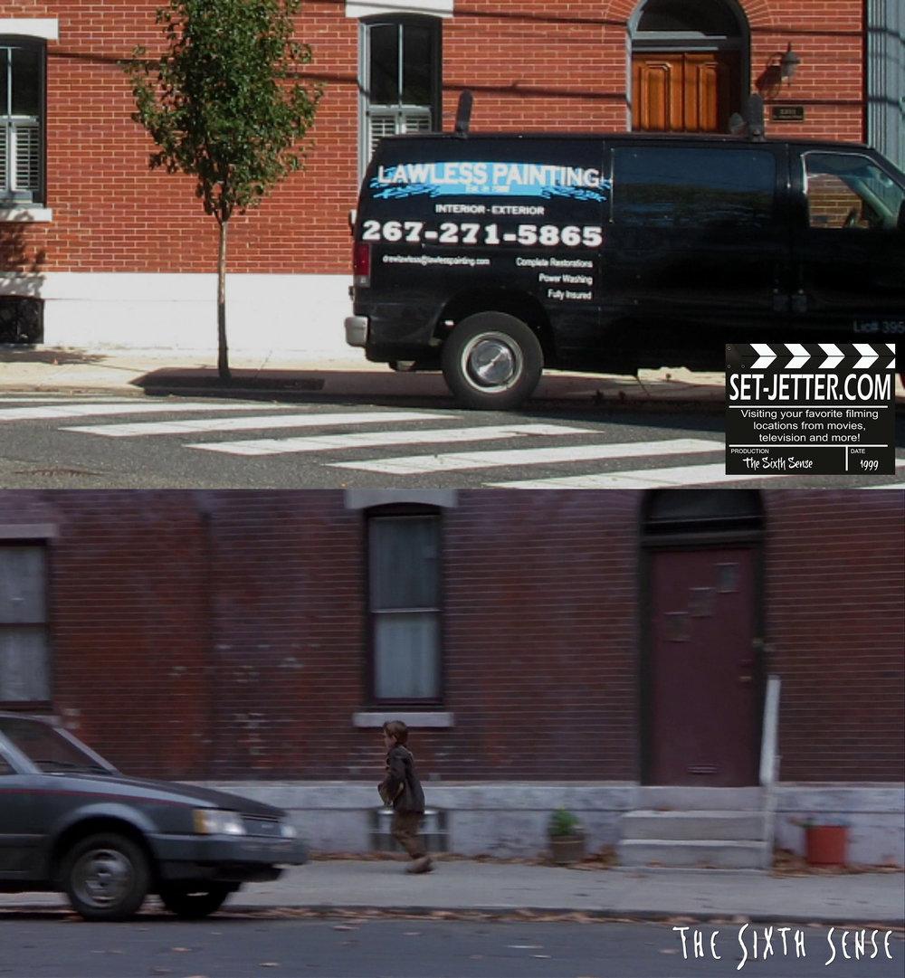 Sixth Sense 024.jpg