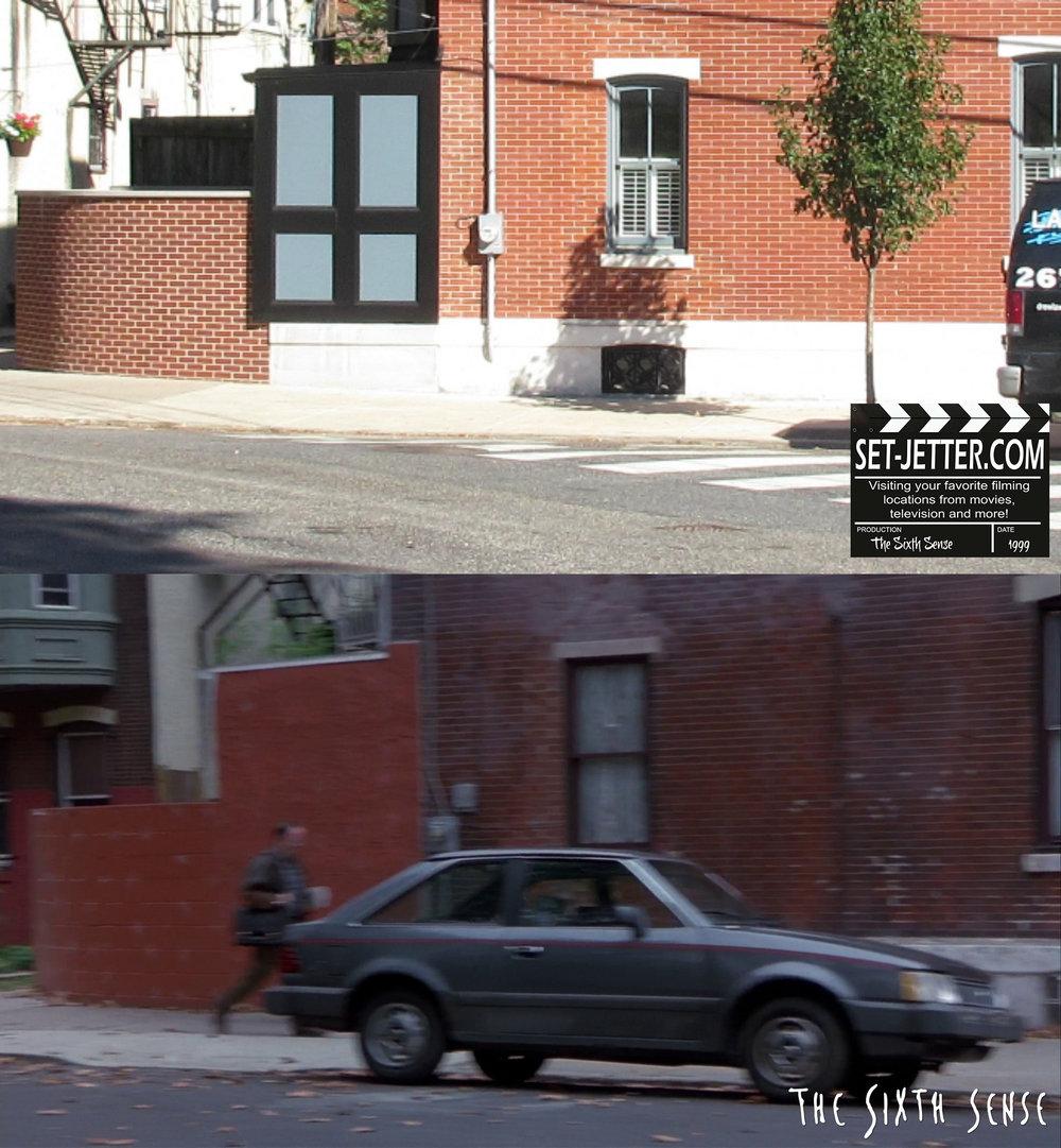 Sixth Sense 025.jpg