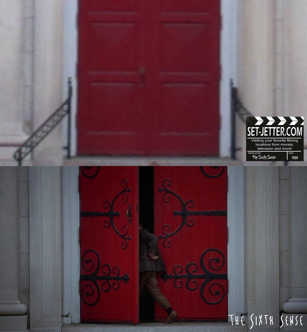 Sixth Sense 035.jpg
