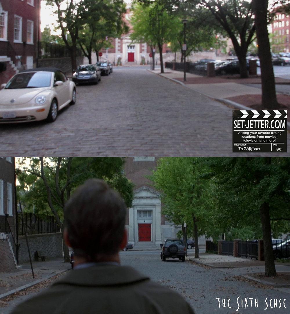 Sixth Sense 036.jpg