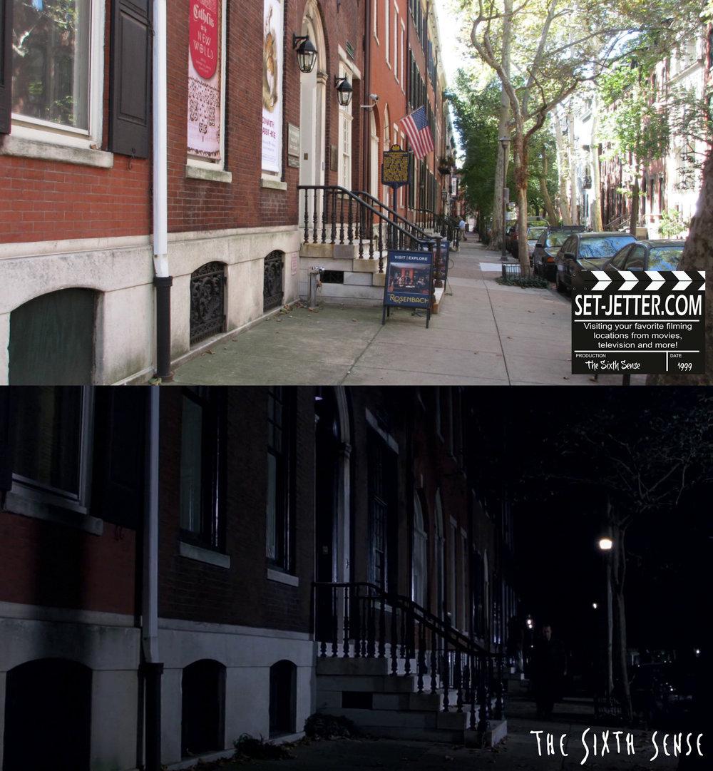 Sixth Sense 045.jpg