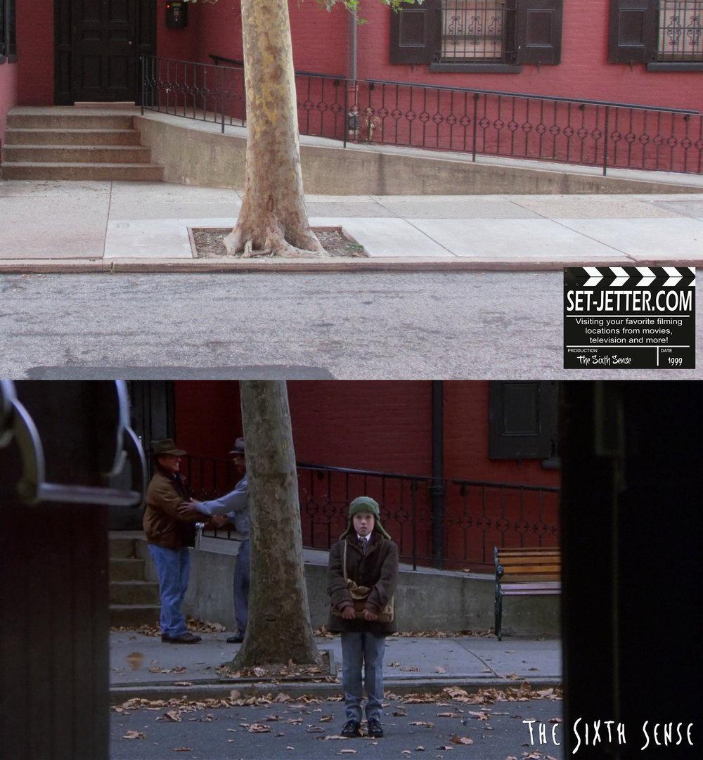 Sixth Sense 050.jpg
