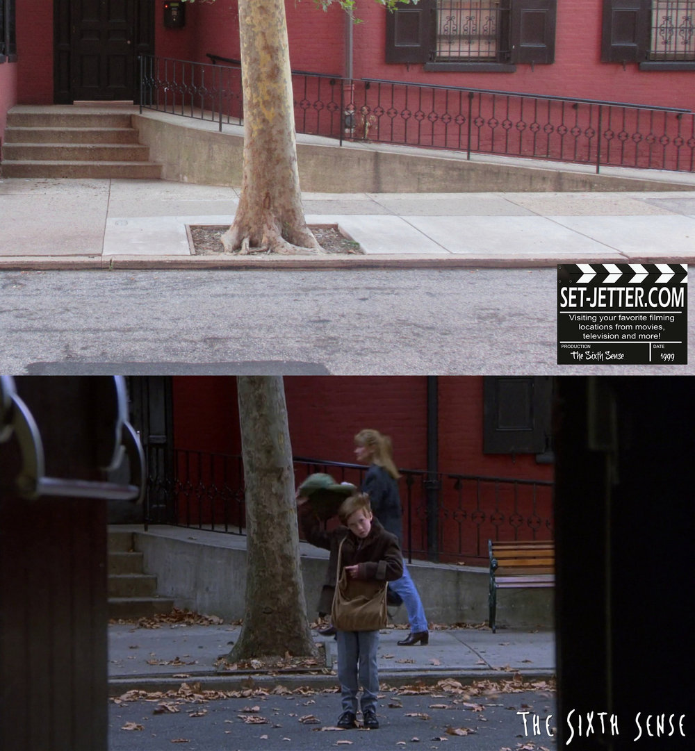 Sixth Sense 051.jpg