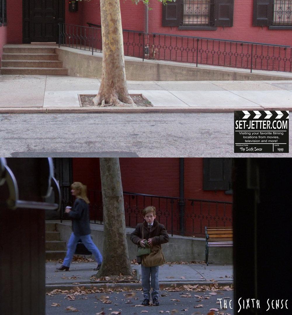 Sixth Sense 052.jpg