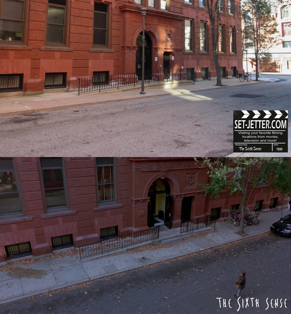 Sixth Sense 053.jpg