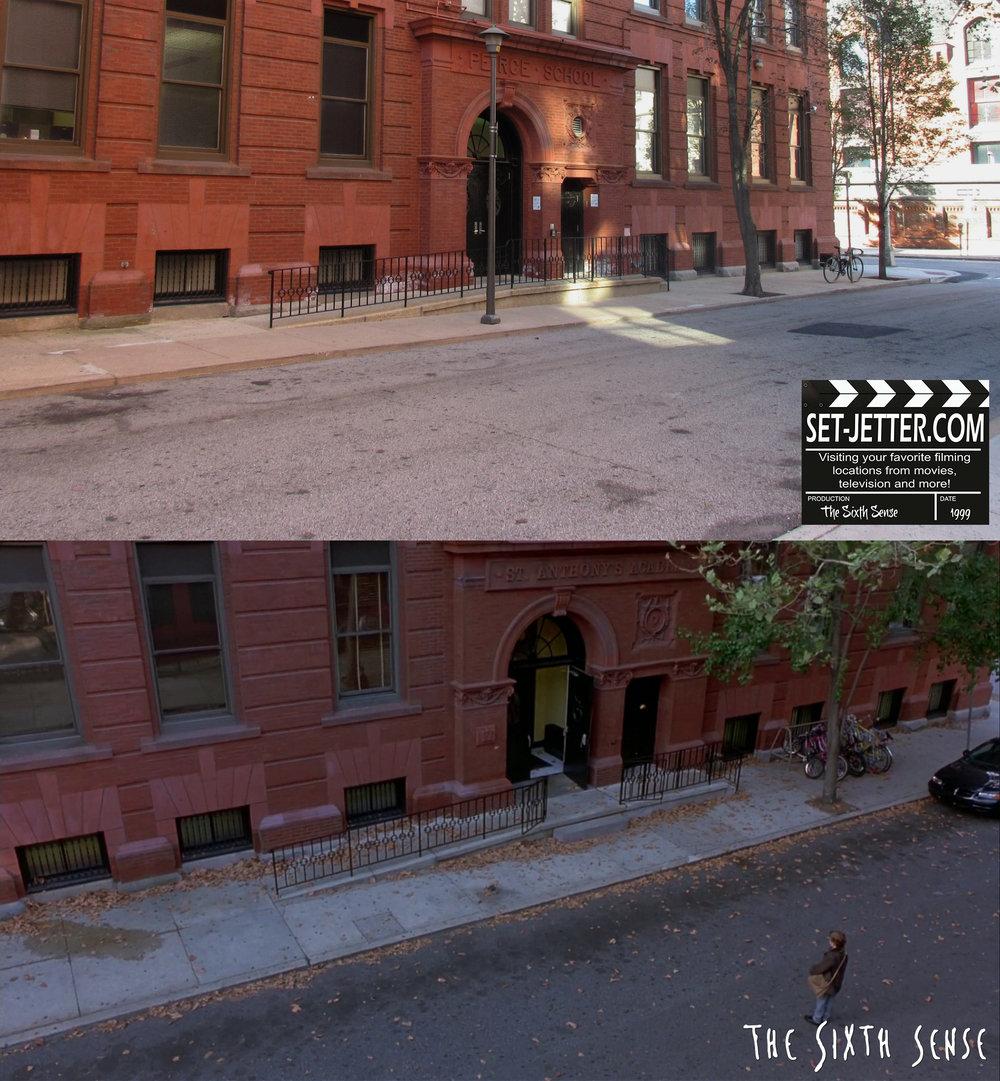 Sixth Sense 054.jpg