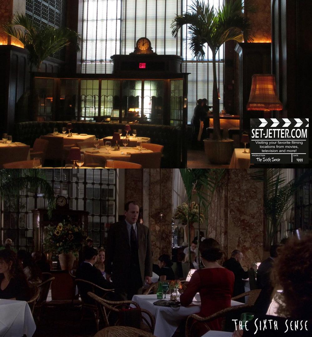 Sixth Sense 058.jpg