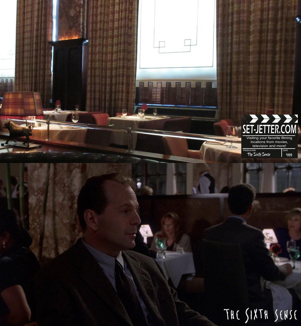 Sixth Sense 060.jpg