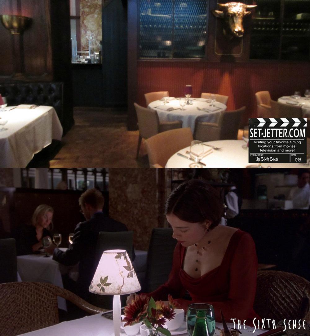 Sixth Sense 061.jpg